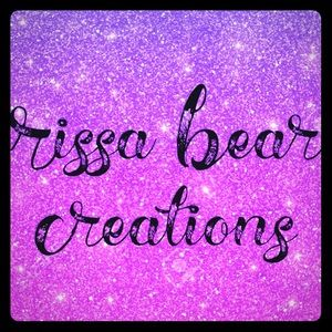 Rissa Bear Creations